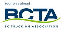 BCTA-logo-01