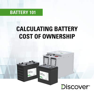 Battery-101-Compare-Costs-Insta