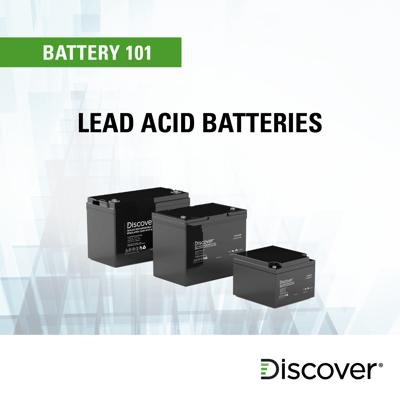 Battery-101-Lead-Acid