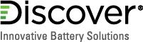 discover-logo+tag-200