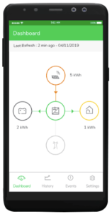 01_Conext-Solar-Dashboard-158x300