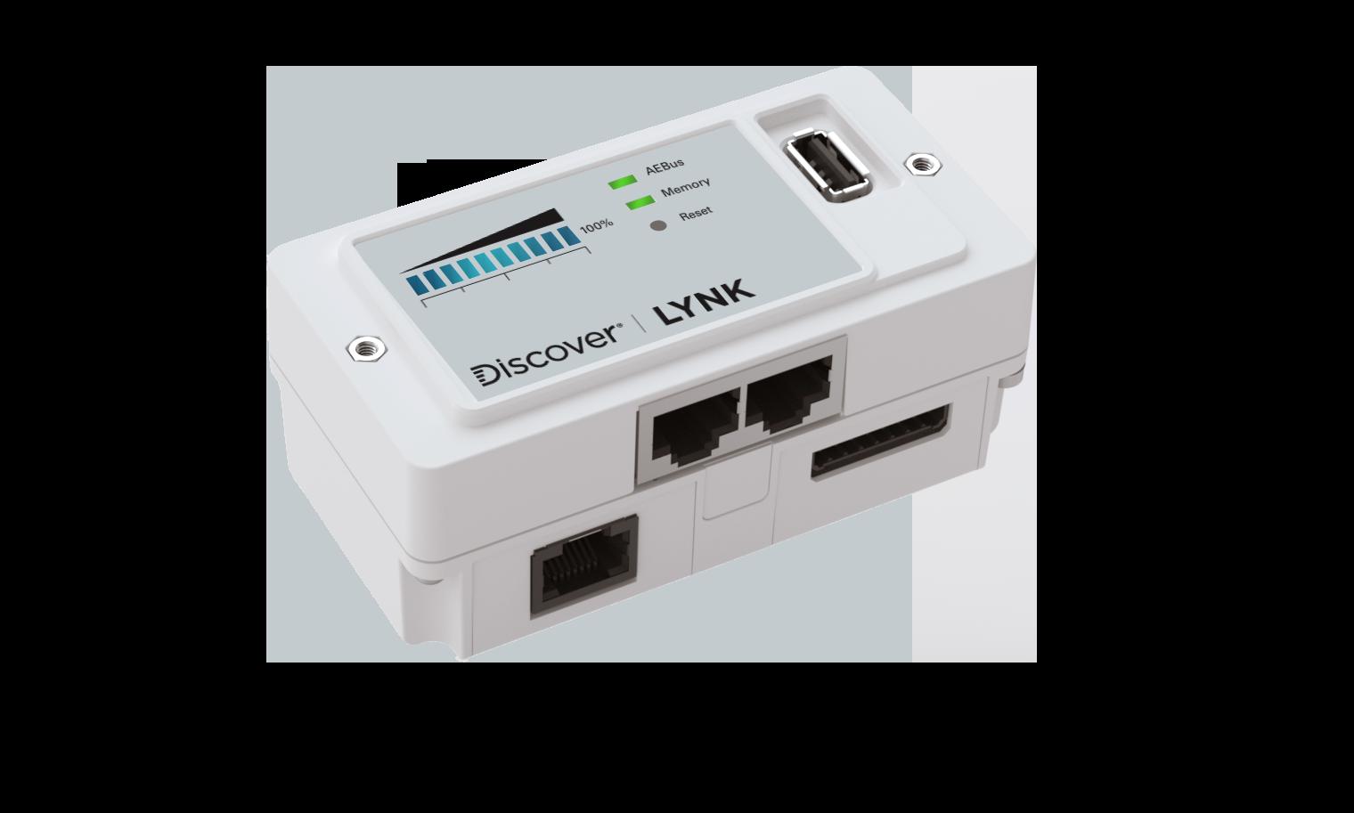 03-870-0051-img-aes-lynk-communication-gateway-rotated-port-20190423