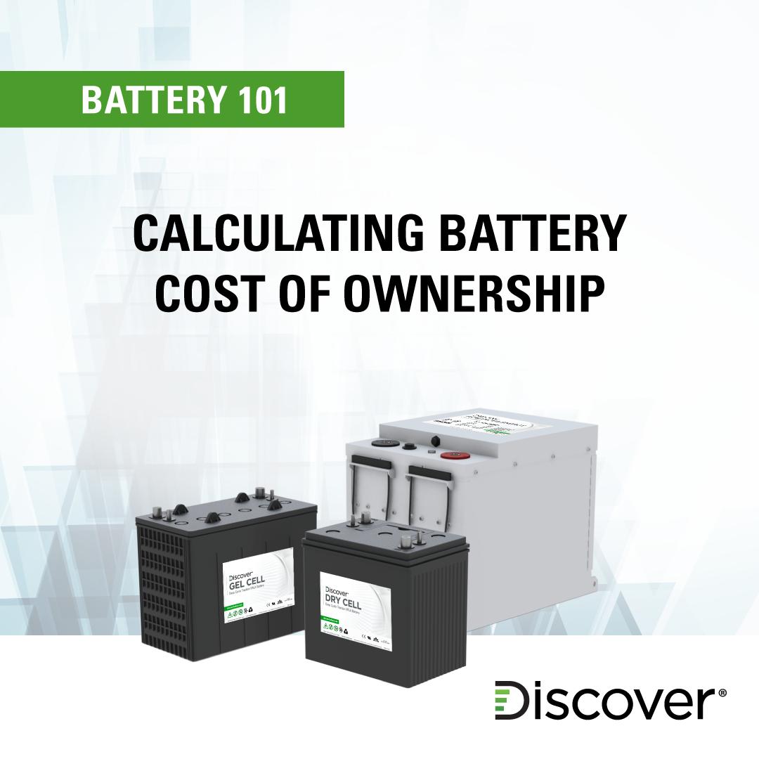 Battery-101-Compare-Costs-Insta