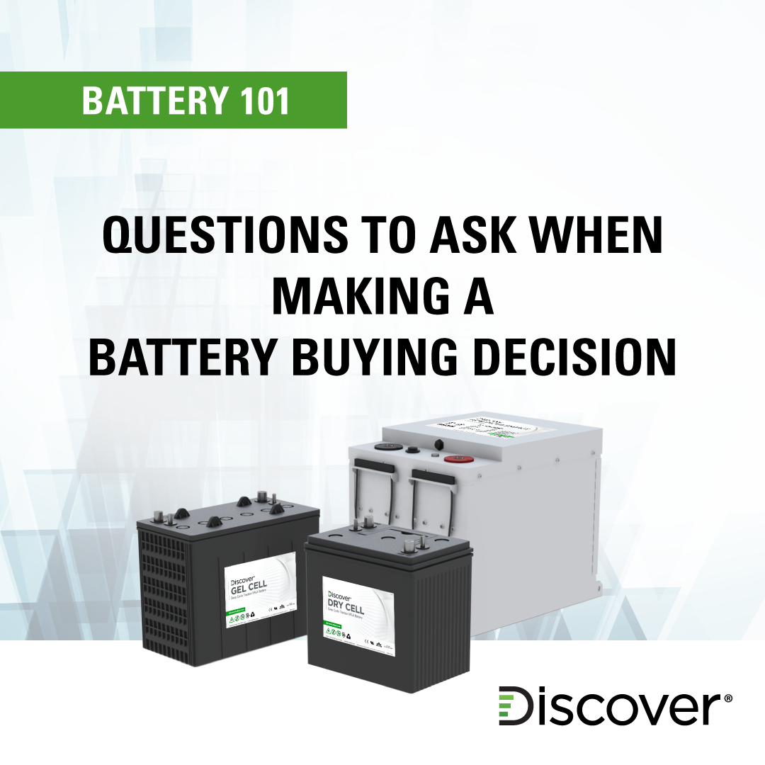 Battery-101-Making-Buying-Decisions-Insta