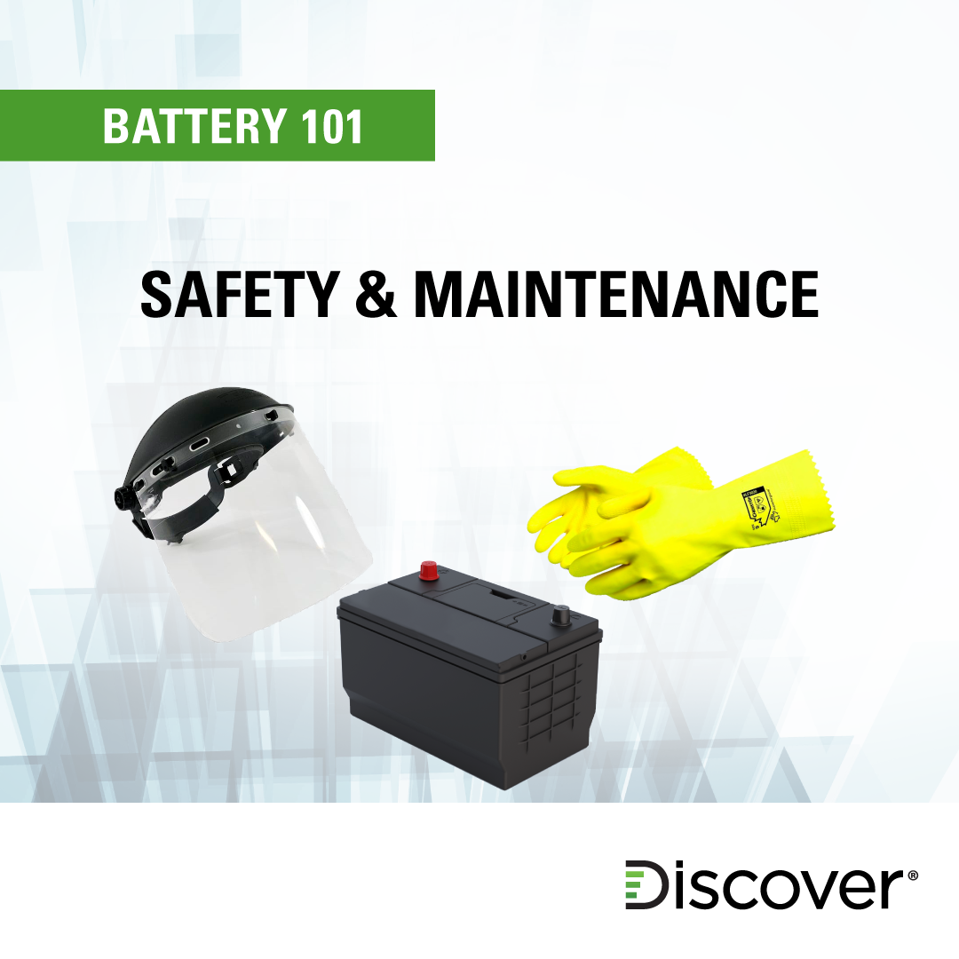 Battery-101-Safety-and-Maintenance-Insta