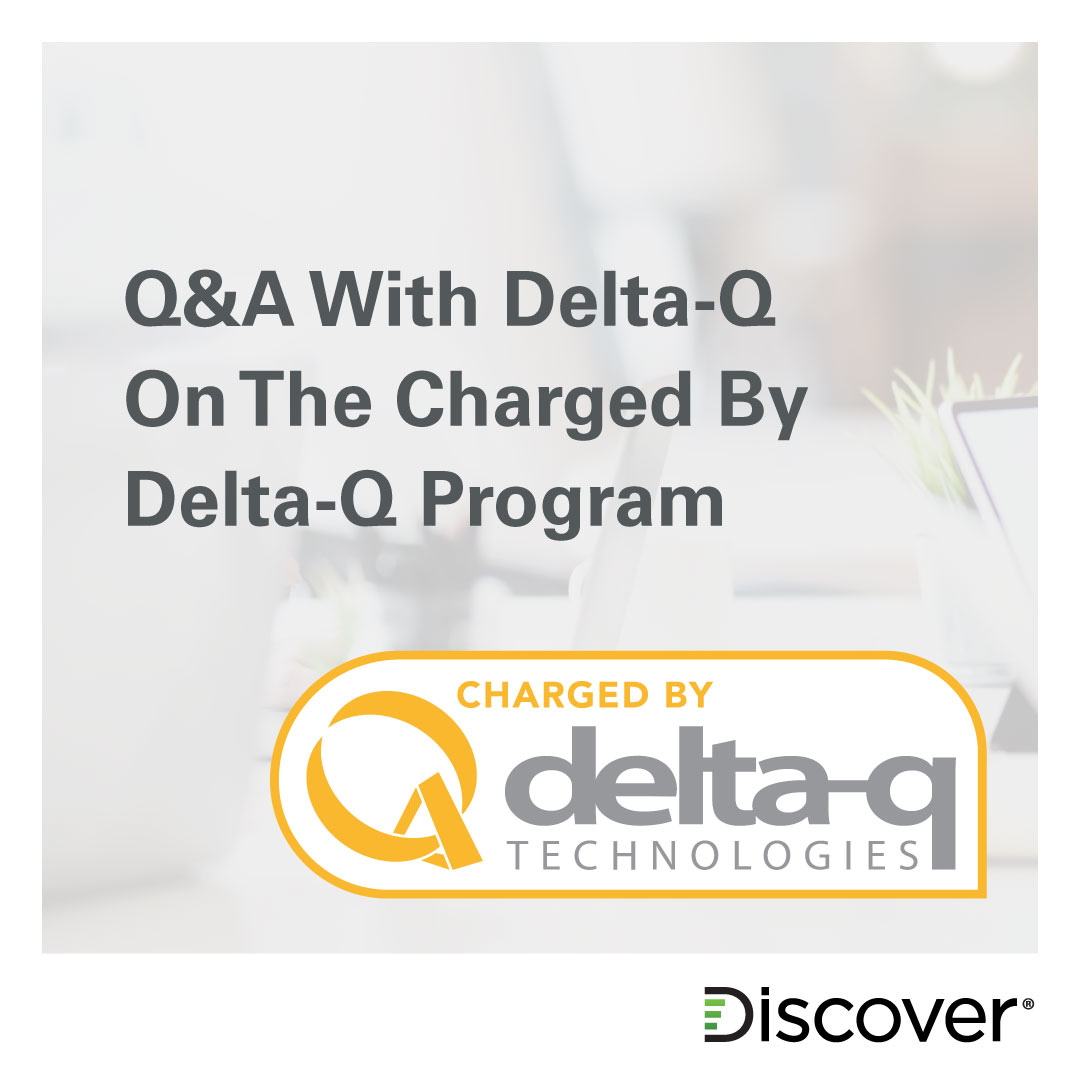 Charged-By-Delta-Q-Q&A-1080x1080