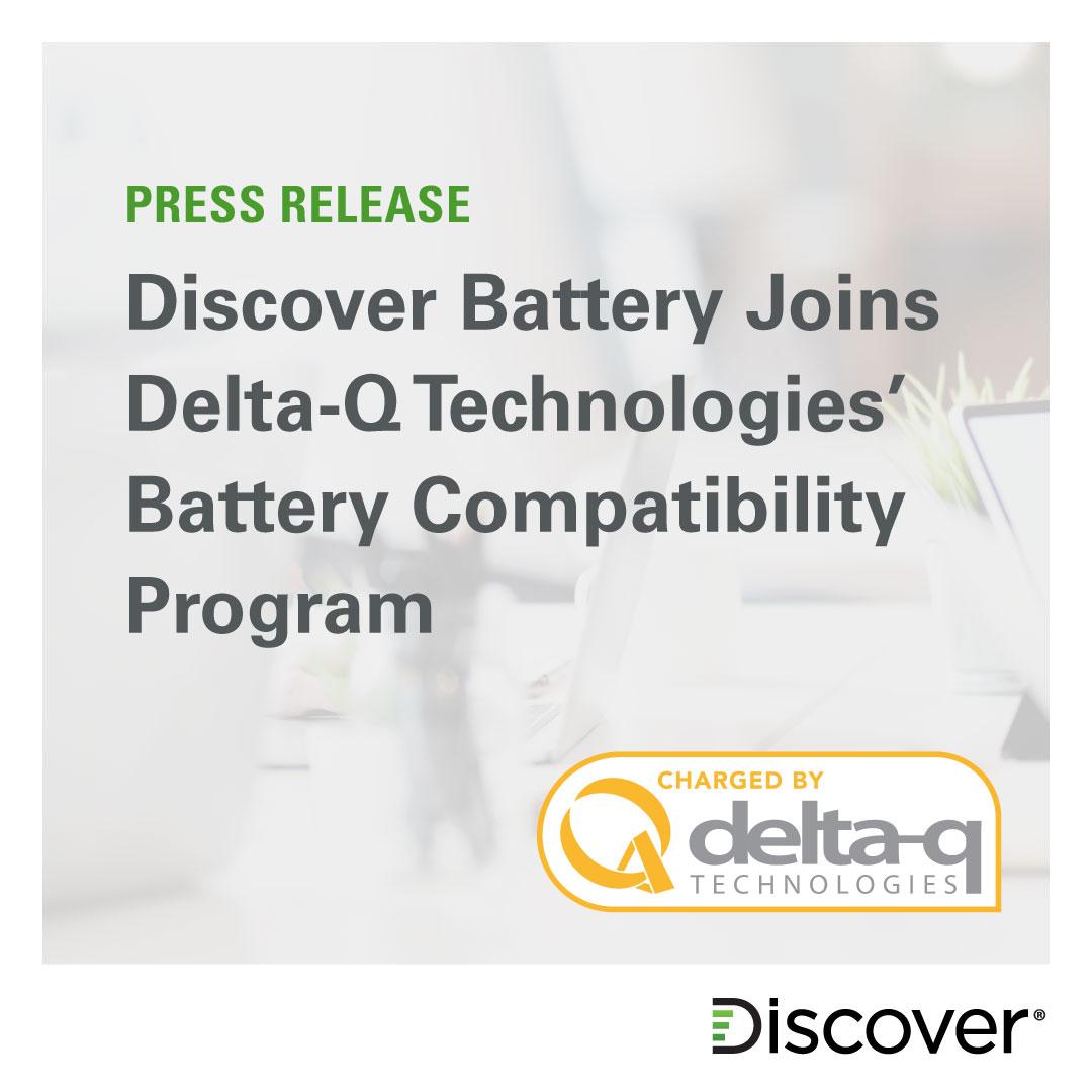 DB-Press-Release-Delta-Q-1080x1080-1