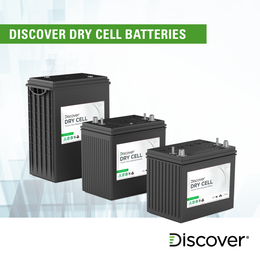 Dry-Cell-Batteries-Insta