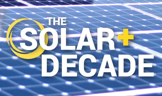 SEIA-Solar-Decade-Website-Hero-Updated