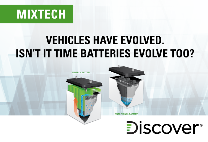 MIXTECH---MIXTECH-vs-Traditional-Batteries-Blog-1