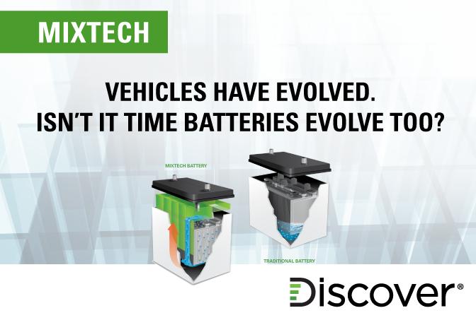 MIXTECH---MIXTECH-vs-Traditional-Batteries-Blog